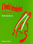Neil MacKay - A Tuneful Introduction to the  Second position